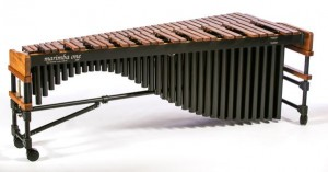 Marimba One 3100 Series Marimba